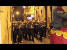 Processione - Video di StudioImmagine
