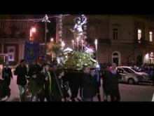 Processione - Video di LaPostilla