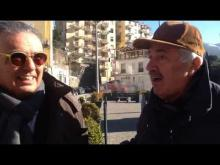 Video di Positanonews TV (Saraci)